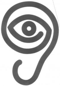 Audio Description Associates logo